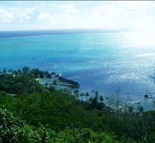 Tahiti05 129