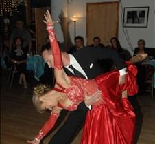 Dancing-11-8-09-Rita-47-DDeRosaPhoto
