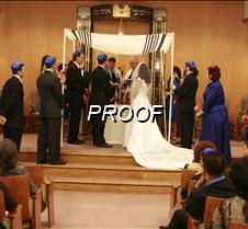 Lee-Levenstein_Wedding 401
