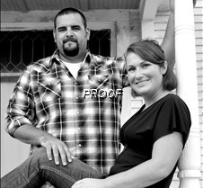Brian & Amy (32)
