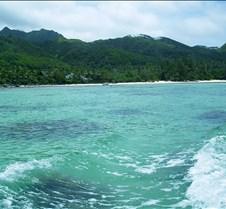 Tahiti05 023