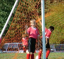 soccer 407