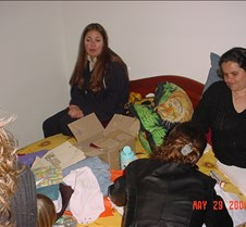 Bruno & Family 058
