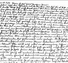 Puschmann Puschmann<!--skw=old written text letters postcards     kw_edited=kdelorenzo-->