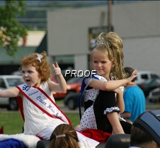 Dolly Parade 5-09-1 149