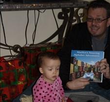 Christmas 2007_016