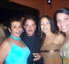 Juarbe Lopez Family 2
