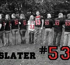 Slater-2013 (45)-5x7