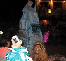 FantasyFest2006-154