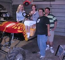 PICT0119 golf cart