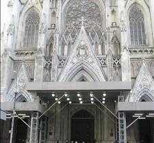 NYC_Trip_2010_012