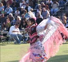 San Manuel Pow Wow 10 10 2009 b (124)