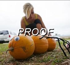 101413_pumpkins_01