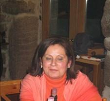 febrero2006 035
