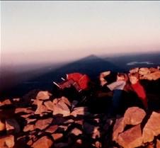 Pyramid Peak Trip-7