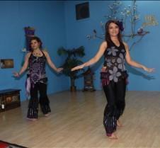Oasis Dance 9 25 2011 RT (170)
