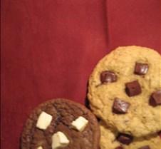 Cookies 123