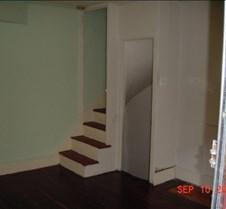 Properties 9-10-06 (6)