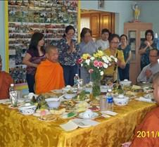 2011 Vu Lan PL va PH 154