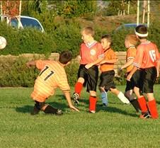 soccer 1310