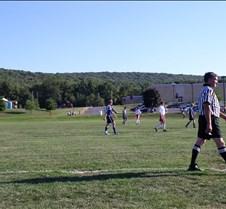 2005 Soccer Soccer 2005