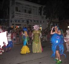 FantasyFest2007_187