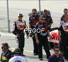 Daytona 500 Qualifying 2012-2 057
