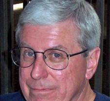 Dave Graley