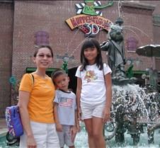MGM-Disney-Studios036