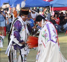 San Manuel Pow Wow 10 11 2009 1 (328)