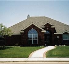 Walters houses