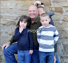 Weitekamp family (64)