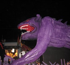 FantasyFest2007_232