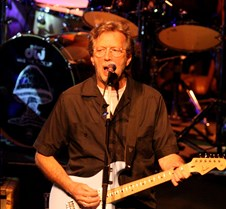 Clapton w Allman Brothers Beacon 3-19-09