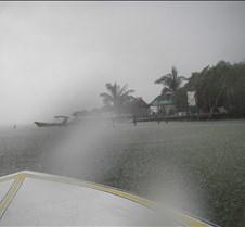 Cancun 2005 (46)