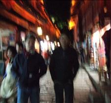 2008 Nov Lijiang 123