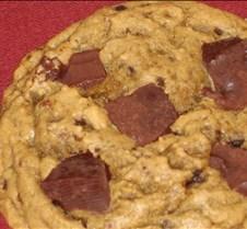 Cookies 141