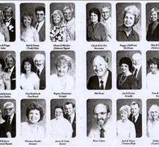 1956-30-14