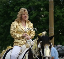 Dolly Parade 5-09-1 170