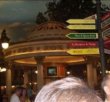 Vegas Trip Sept 06 175