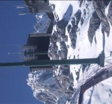 2008 Nov Lijiang 058
