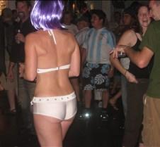 FantasyFest2007_100