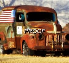 IMG_0371-2 1960's Car