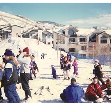 Ski Trip 1997 006