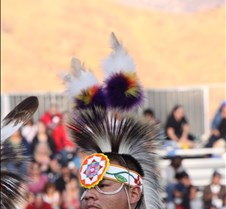 San Manuel Pow Wow 10 11 2009 1 (488)