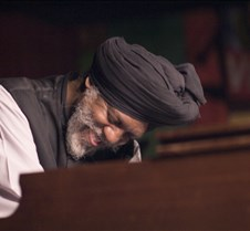 Dr Lonnie Smith 5