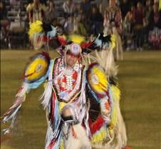 San Manuel Pow Wow 10 10 2009 b (411)
