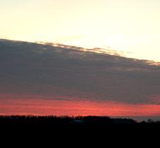 sunset20