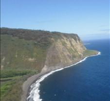 Hawaii 2010 271