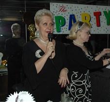 Dancing-11-8-09-Rita-75-DDeRosaPhoto